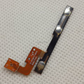 For Samsung Galaxy Tab 2 7.0 GT-P3100 P3100 / P3110 Side Power ON/OFF Volume Button Connector Flex Cable