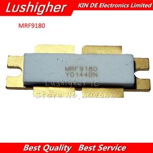 MRF9180 РЧ силовой MOSFET