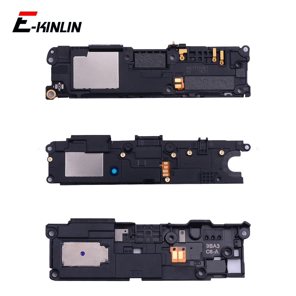 For Xiaomi Mi Max 2 Mix 3 2S For Redmi 4 Pro Note 4 4X Global Back Down Loud Speaker Loudspeaker Buzzer Ringer Parts