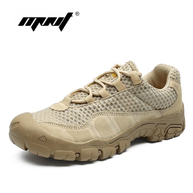 Plus Size Shoes Men Lightweight Breathable Men Casual Shoes   Suede     Leather   With Mesh Fashion Sneakers Zapatos Hombre