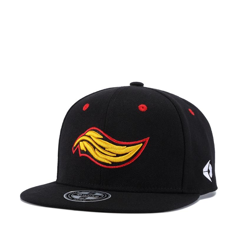 Չափս 55-61 սմ STAPLE LOGO skateboard գլխարկ Hi-pop - Սպորտային հագուստ և աքսեսուարներ - Լուսանկար 4