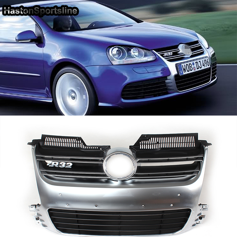 Cheap for all in-house products volkswagen golf 2007 in FULL HOME