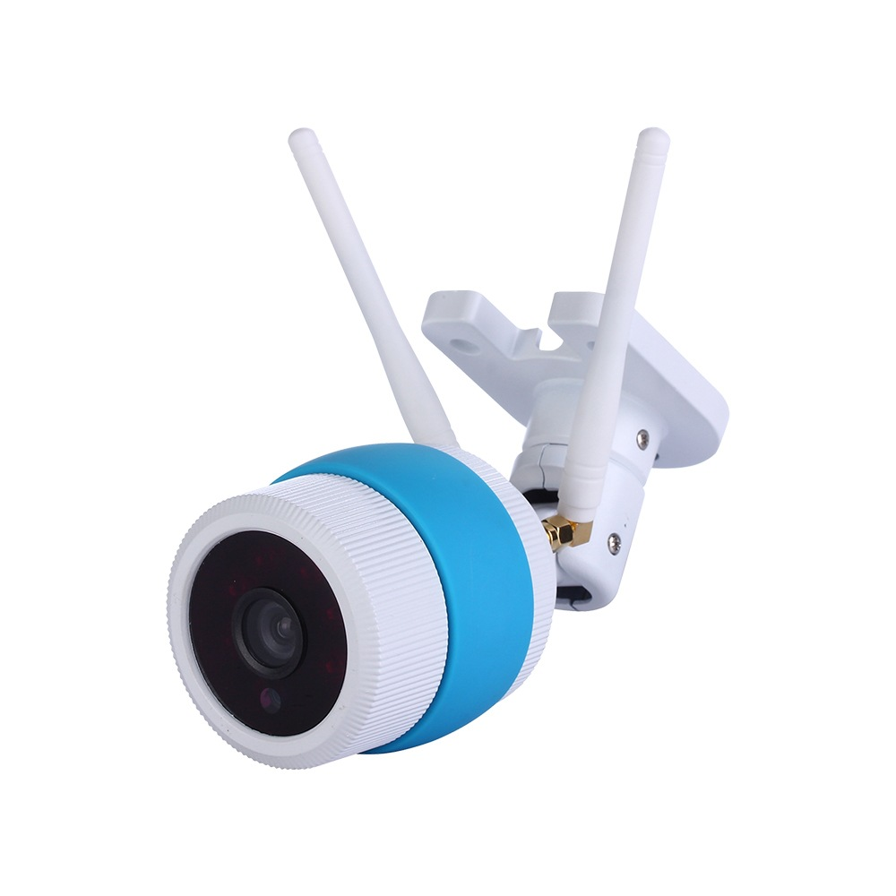 720P outdoor wireless wifi hd ip security camera lifan 720 720