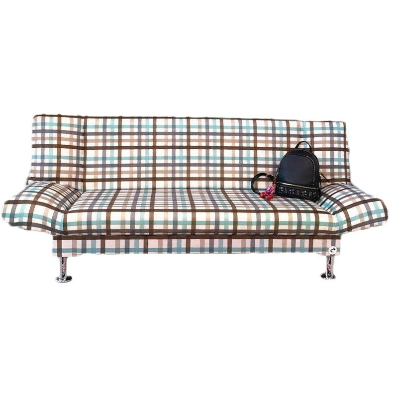 купить Meubel Mobili Cama Plegable Set Copridivano Pouf Moderne Armut Koltuk Sillon Zitzak Furniture Mueble De Sala Mobilya Sofa Bed по цене 45905.11 рублей