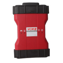 Quality A VCM II 2 in 1 Full Chip IDS FD V101 MA V94 For Vehicles