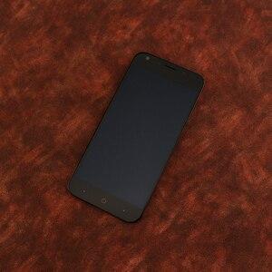 """Image 3 - Ocolor Per ZTE Lama A6 Lite LCD Display e Touch Screen Con Telaio 5.2 """"Accessori Del Telefono Per ZTE Lama a6 + Strumenti + Adesivo"""