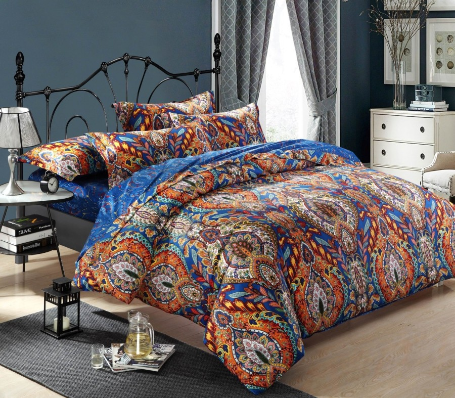 room egyptian cotton comforter sets queen