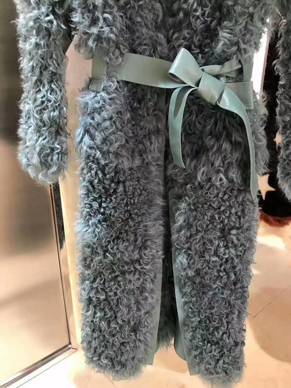 Des D'hiver Top 100Laine Qualité Manteau De Fourrure Manteaux Moutons Réel Avec À Femmes L'intérieur Parka Peau FourrureIncroyable FemmesLuxe D2bW9IeHEY