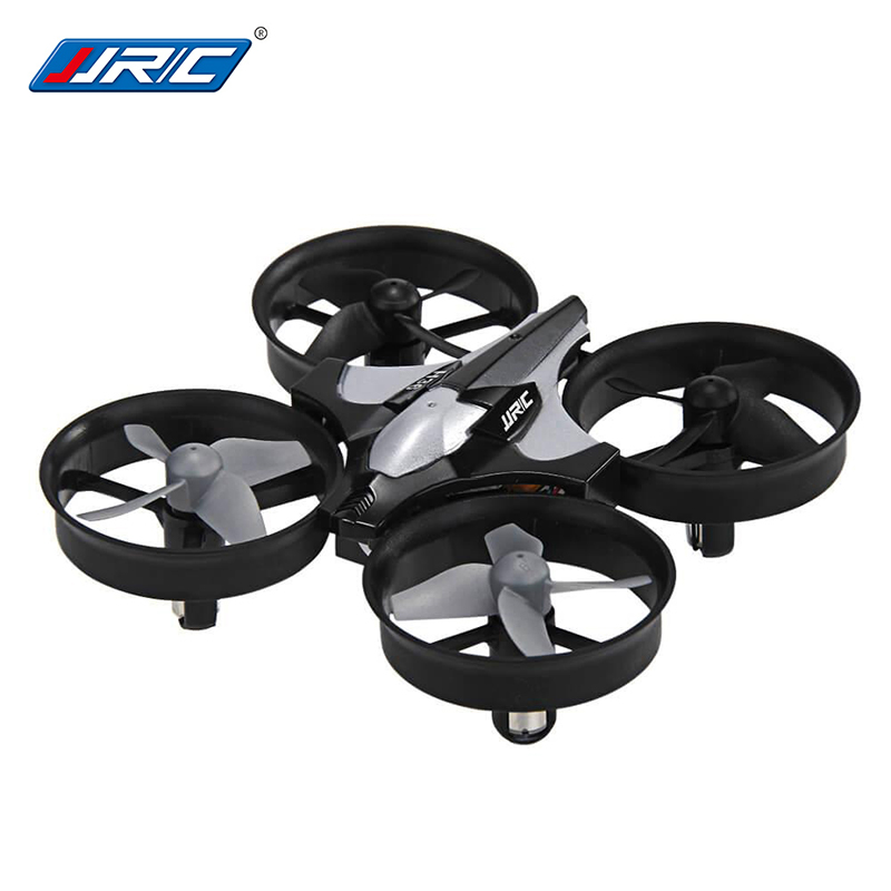 JJRC H36 Mini Drone Rc Quadcopter Fly Helicopter Blade Inductrix Drons Quadrocopter Toys For Children Dron Beginner jjrc h33 mini rc drone helicopter quadrocopter dron toy for children remote control toys for boy