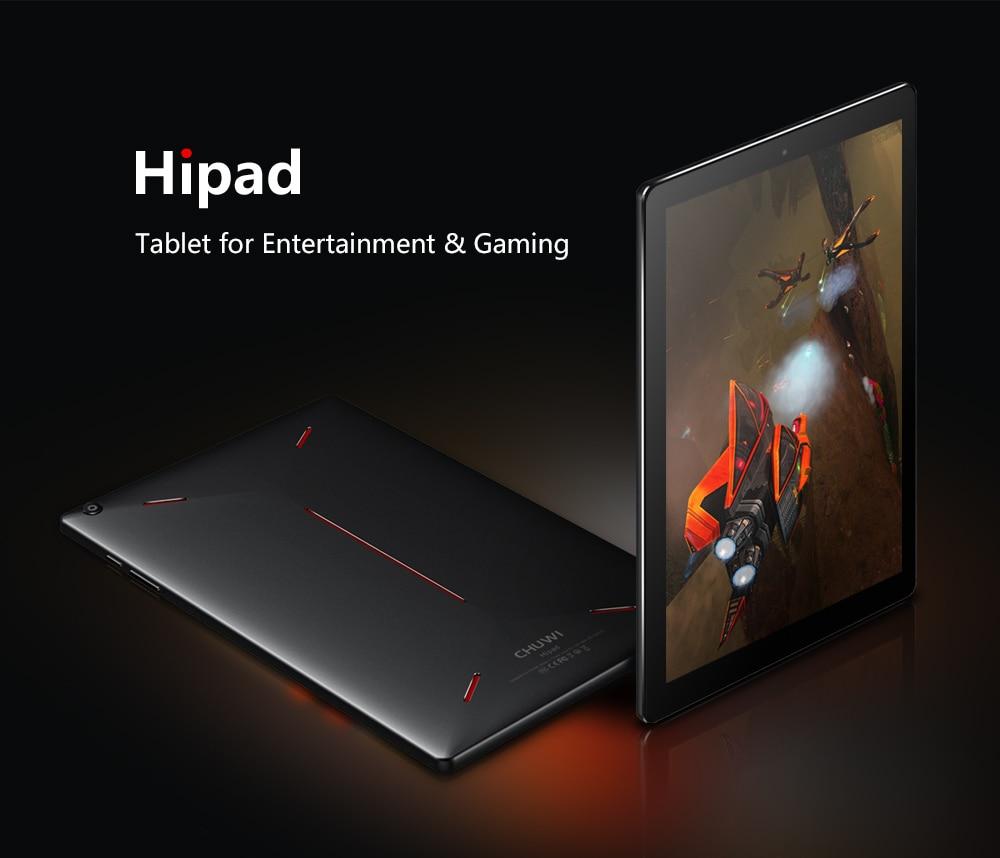 HiPad_01_01