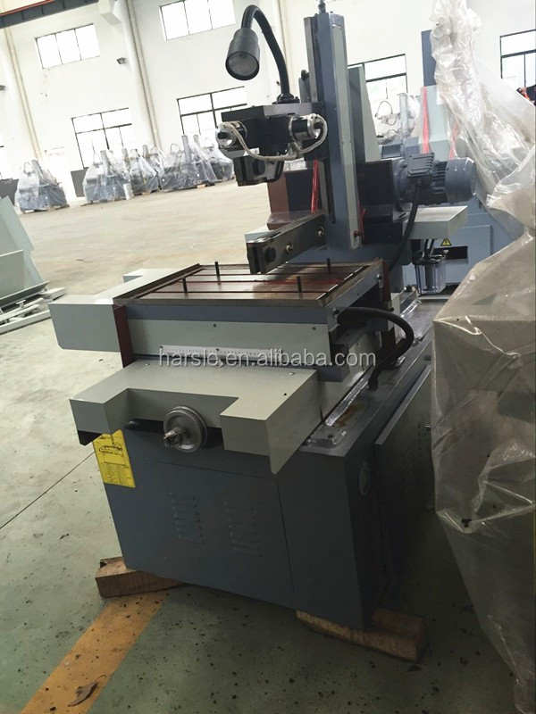 wire cutting machine (8)