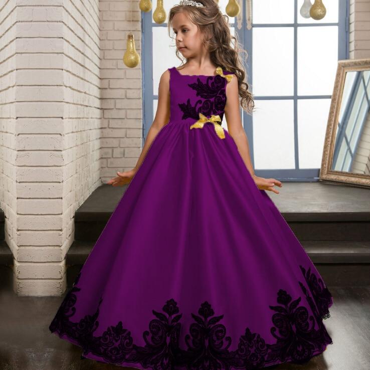Famoso Trajes De Etiqueta Prom Girl Fotos - Ideas de Estilos de ...