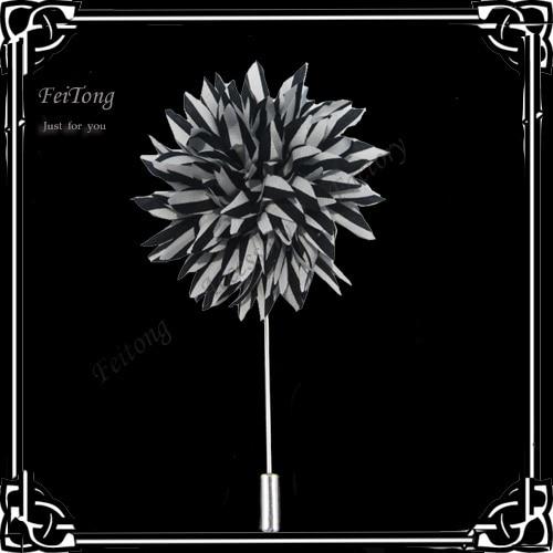 12 pcslot mens silk flower lapel pin stick pins men suit flower 12 pcslot mens silk flower lapel pin stick pins men suit flower lapel brooch mightylinksfo