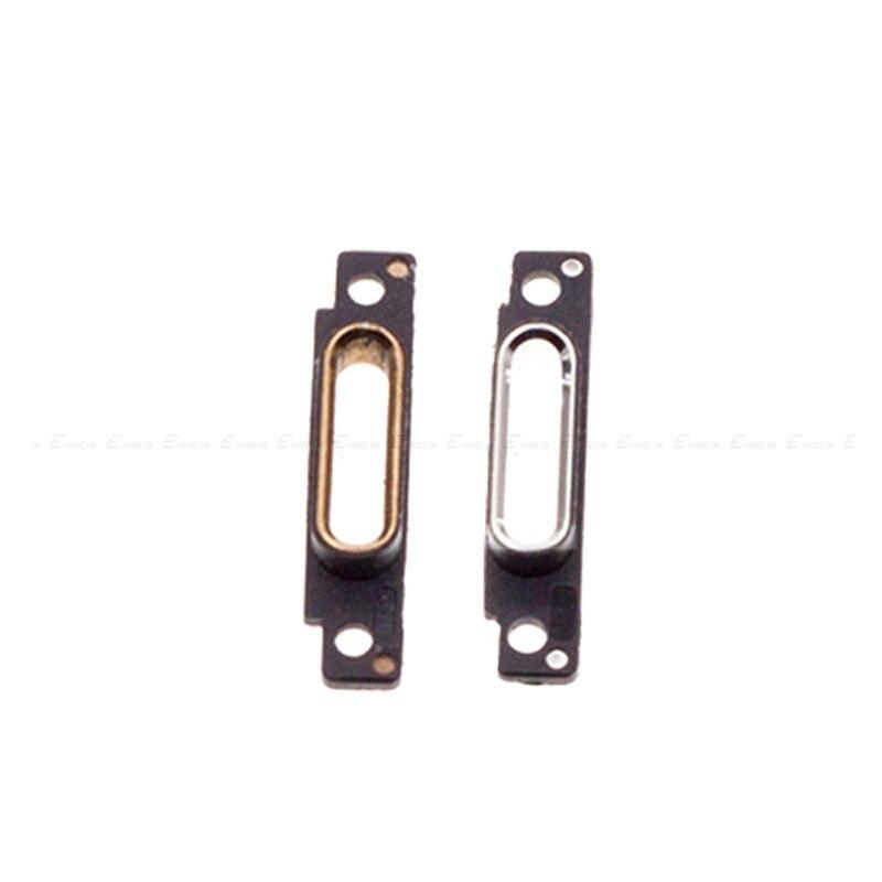 Зарядное устройство Док-станция Разъем Порт металлическая подставка удерживающее кольцо для iPhone 5 5S SE 6 Plus 6S Plus 7 7 Plus