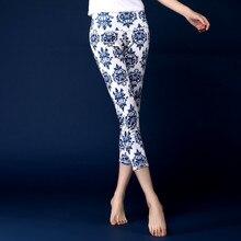 3D Print Yoga Pants Women Yoga Leggings Fitness Yoga Pants Sport Tigthts Women China Shop Online
