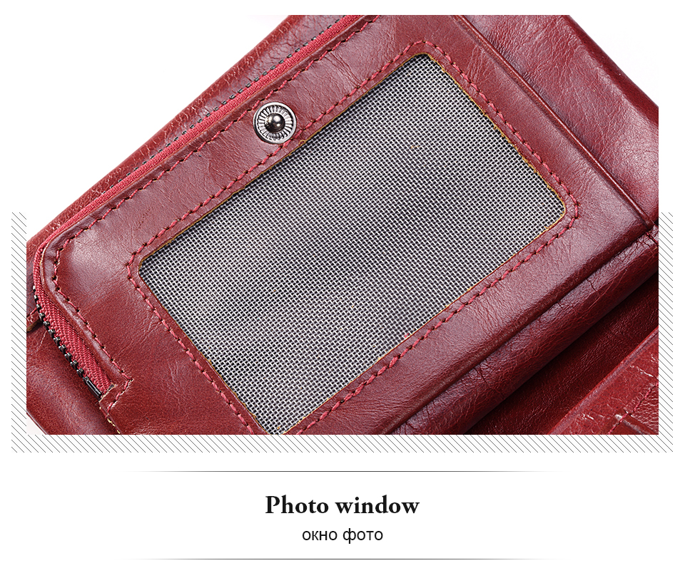 women-wallet-page-red_10