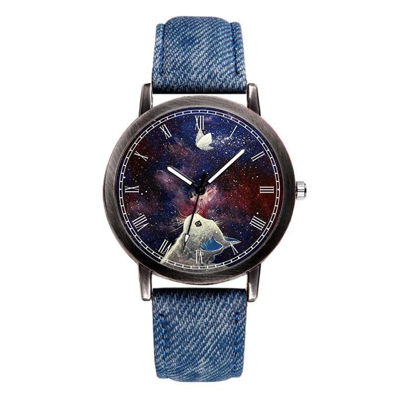 E-0009 BAOSAILI Wrist Watch Fancy Personalized Women Fashion Watch With Best Price Quartz Movement