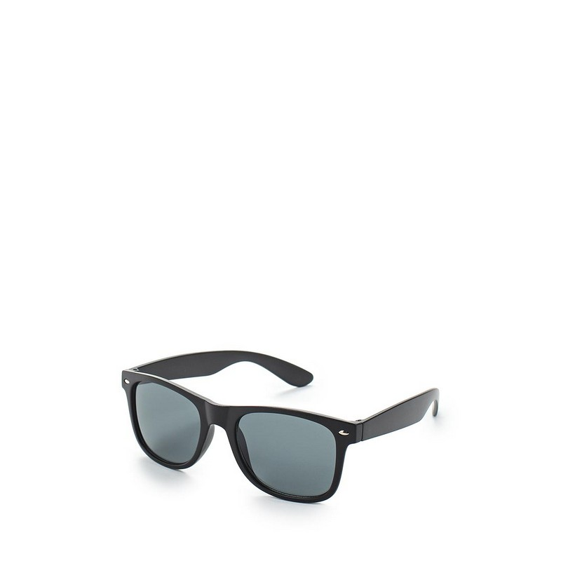 Sunglasses MODIS M181A00494 sunglasses glasses for male TmallFS