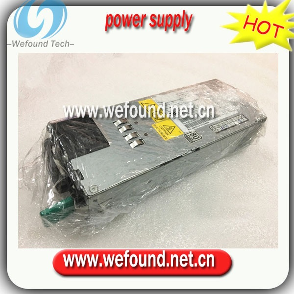 100% working power supply For DPS-750XB A E98791-007 power supply ,Fully tested. pwr rps2300 power supply fan blwr rps2300 real shot tested working fine