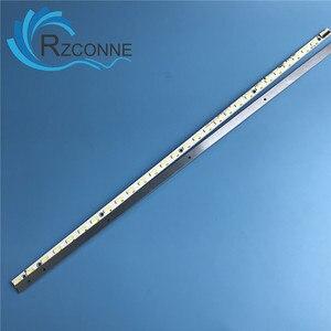 Image 4 - Striscia di Retroilluminazione A LED Per L500H1 4EB V500H1 LS5 TLEM4 V500H1 LS5 TREM4 V500H1 LS5 TLEM6 V500H1 LS5 TREM6 L50E5090 3D V500HK1 LS5