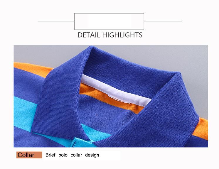 Shirt H0629-1-11