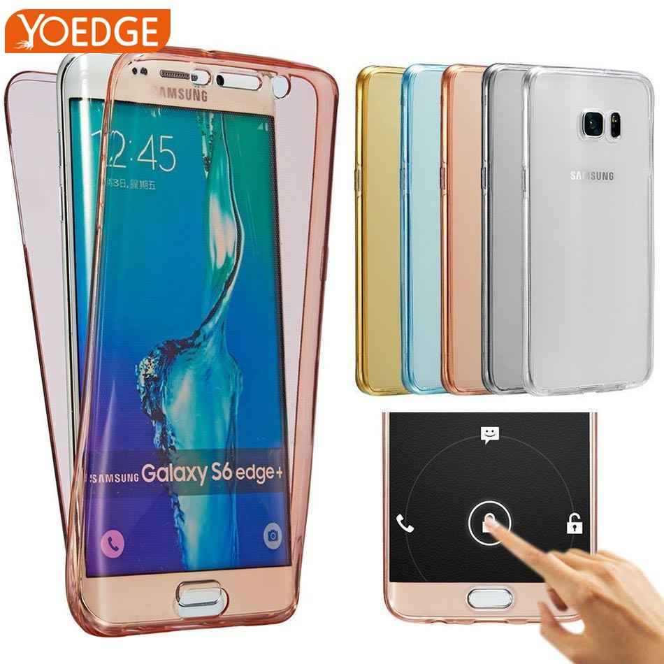 <font><b>Case</b></font> For Samsung Galaxy J1 J2 J3 J5 J7 A3 A5 A7 2016 2017 <font><b>S5</b></font> S6 S7 Edge S8 Plus Note 8 Prime For iphone X 8 5S SE 6S 7 Plus