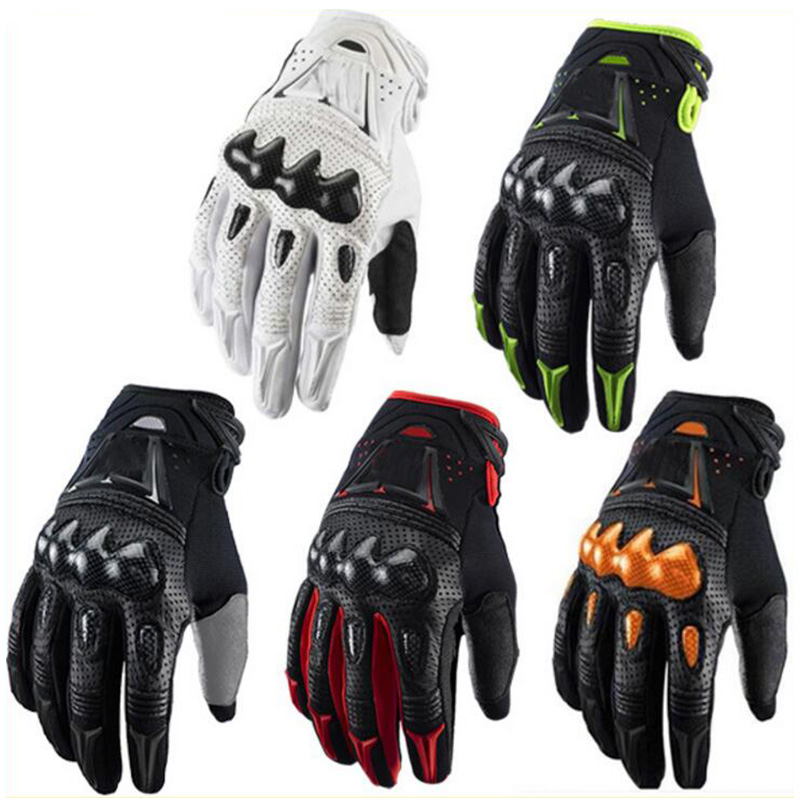 Battle Outdoor sport Cycling MTB/BMX /DH/Off-Road Motocross Gloves Full Finger Glove motorcycle suit mountain bike bmx racing suit mx pants karting protection outdoor sport cycling dh gp off road bmx motocross
