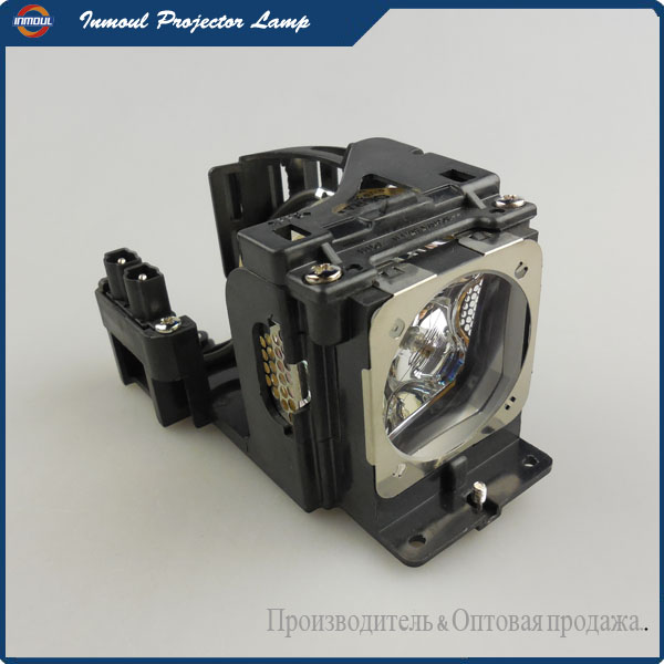 High quality Projector Lamp POA-LMP115 for SANYO LP-XU88 / LP-XU88W / PLC-XU75 with Japan phoenix original lamp burner steba ek 6 яйцеварка