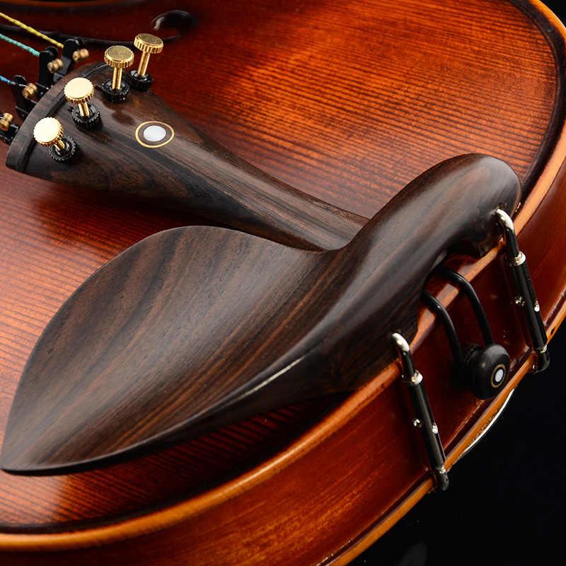 Новая скрипка Кристина ручной работы V02 античный клен скрипка 3/4 музыкальный инструмент с Скрипка чехол Скрипка Лук и канифоль