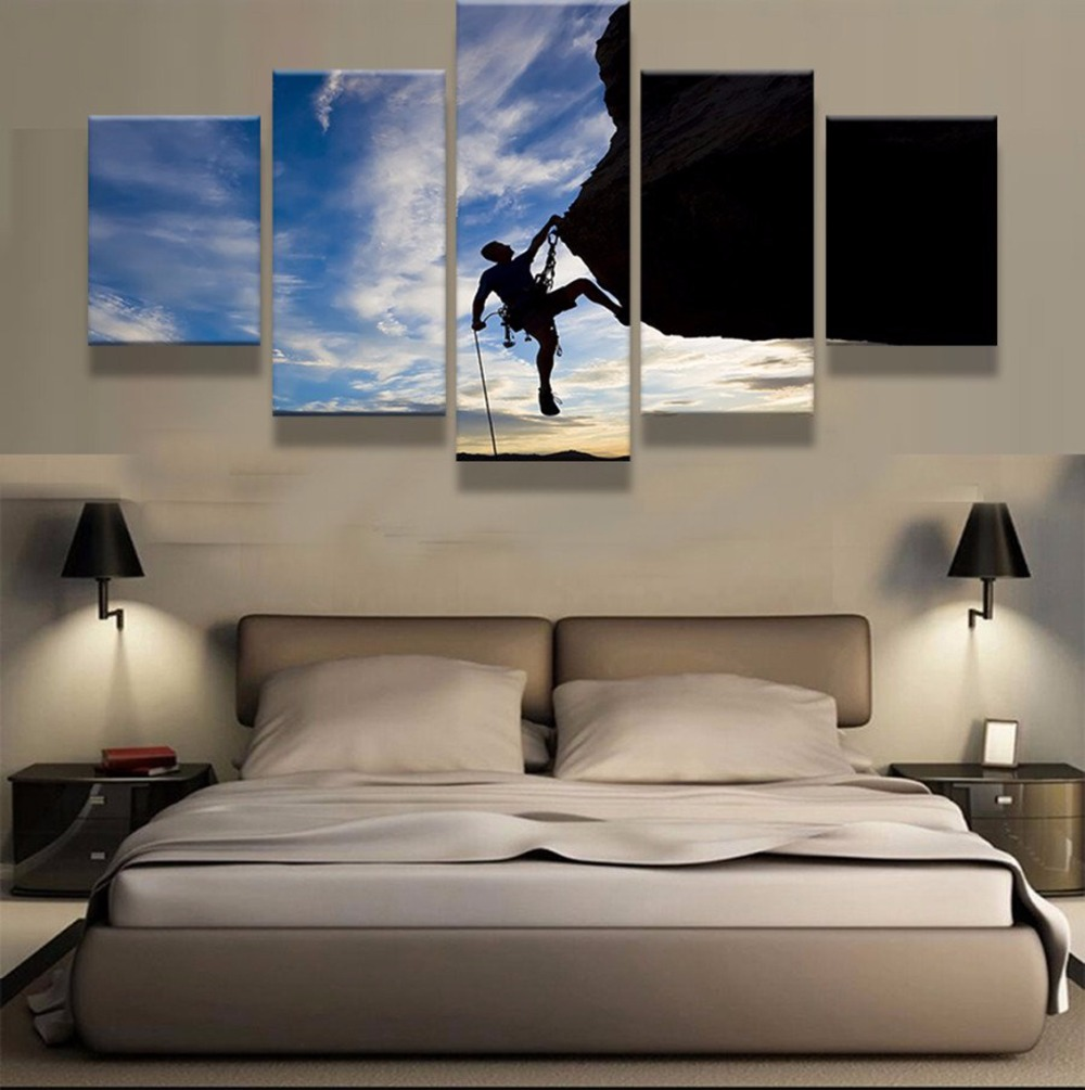 Large Paintings For Living Room Online Get Cheap Large Living Room Pictures Aliexpresscom