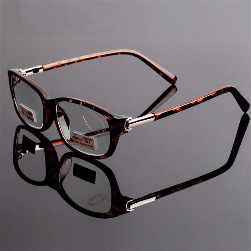 <font><b>High</b></font> <font><b>Quality</b></font> Women Metal Leopard Reading <font><b>Glasses</b></font> Anti Reflection Computer Working <font><b>Resin</b></font> Reading <font><b>Glass</b></font> Eyewear Diopter 1.00-4.00