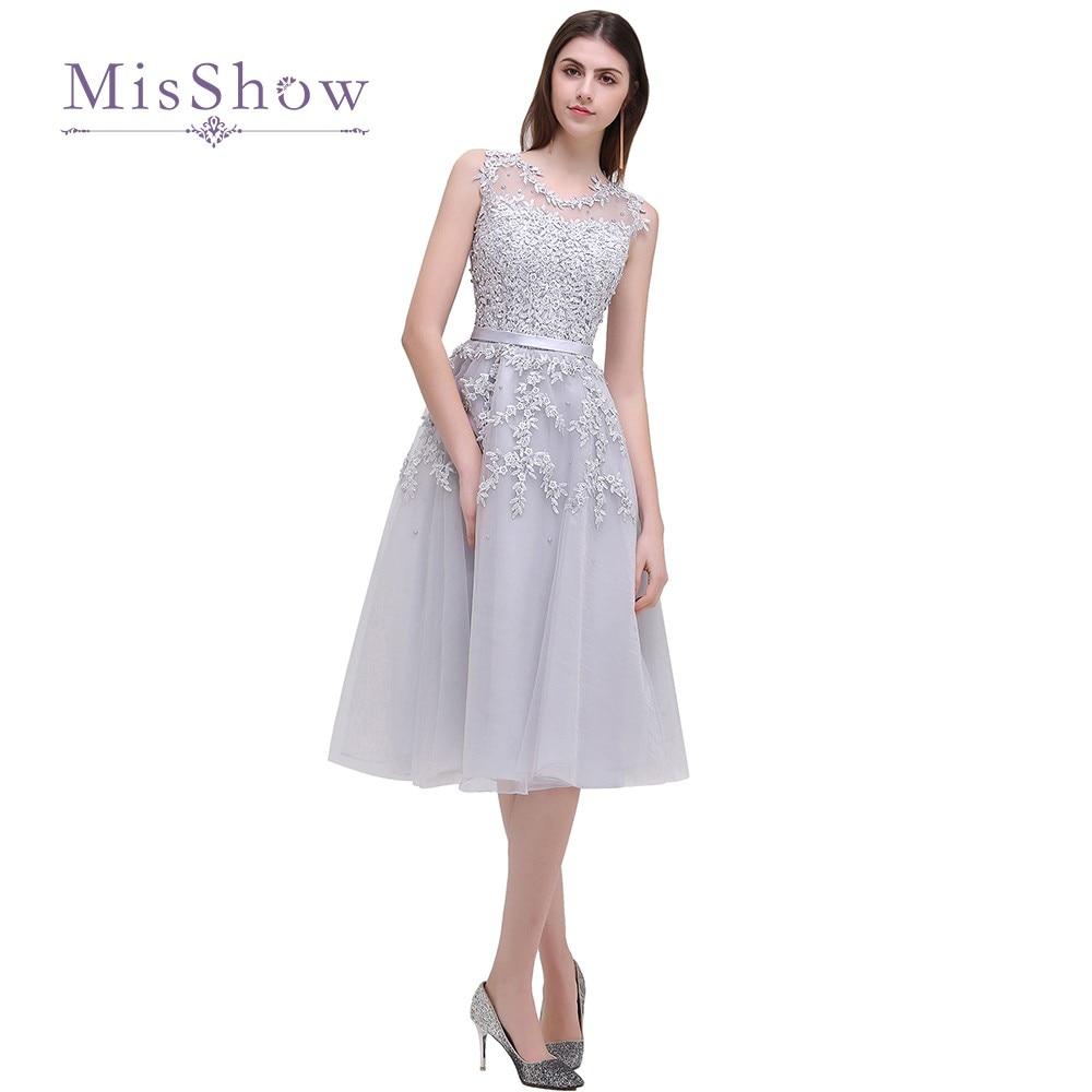 Online Get Cheap Black Short Evening Dresses -Aliexpress.com ...