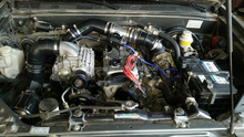 500 Universal stand alone ECU KRAFTSTOFF AIR Verhältnis Kraftstoff Zündung Controller für refit motor turbolader kompressor