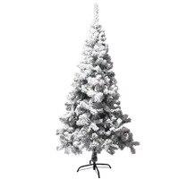 Большой размер Рождественская елка большая роскошная Рождественская елка Рождественское украшение большая поддельная Рождественская елк