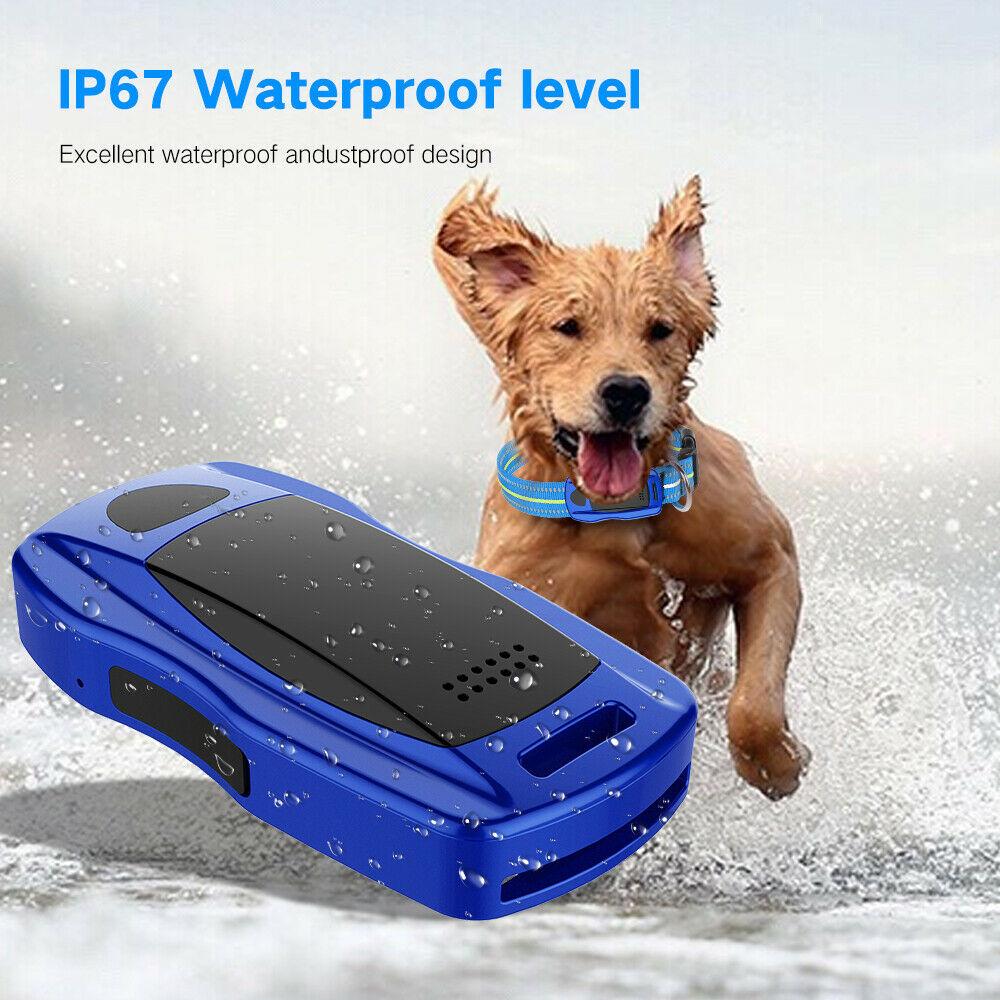 PetDogCat Waterproof GPS Tracker (4)