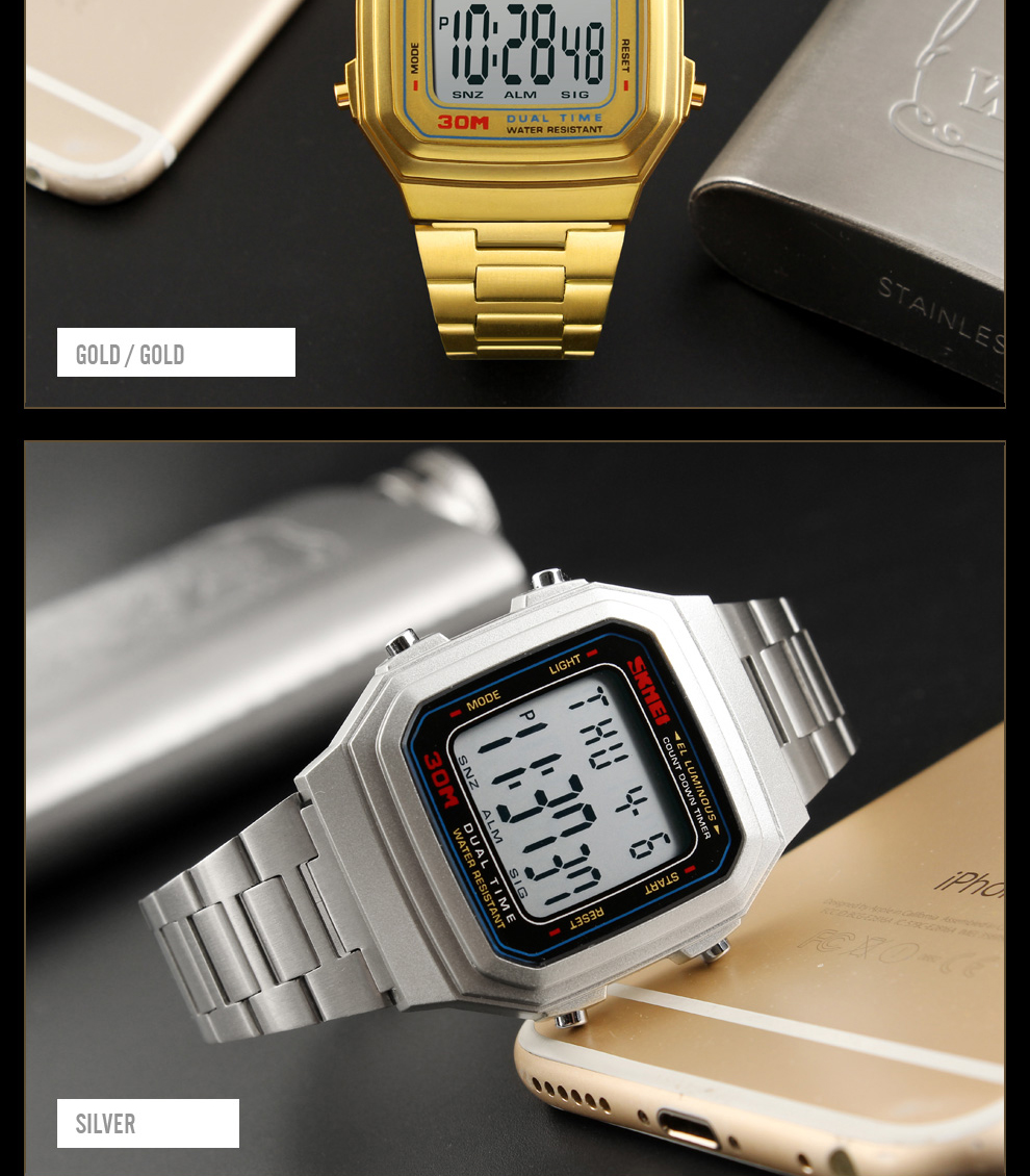 sports watches _11