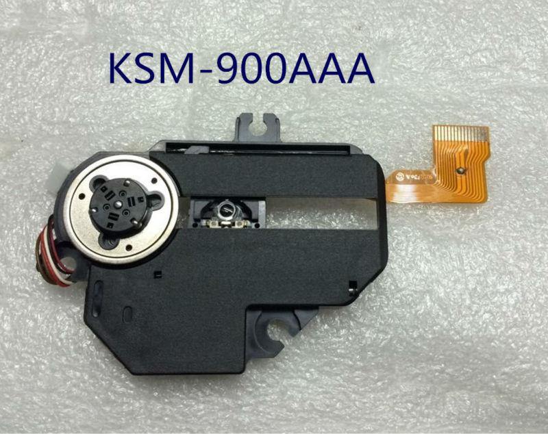 Radio 5 KSM900AAA Walkman