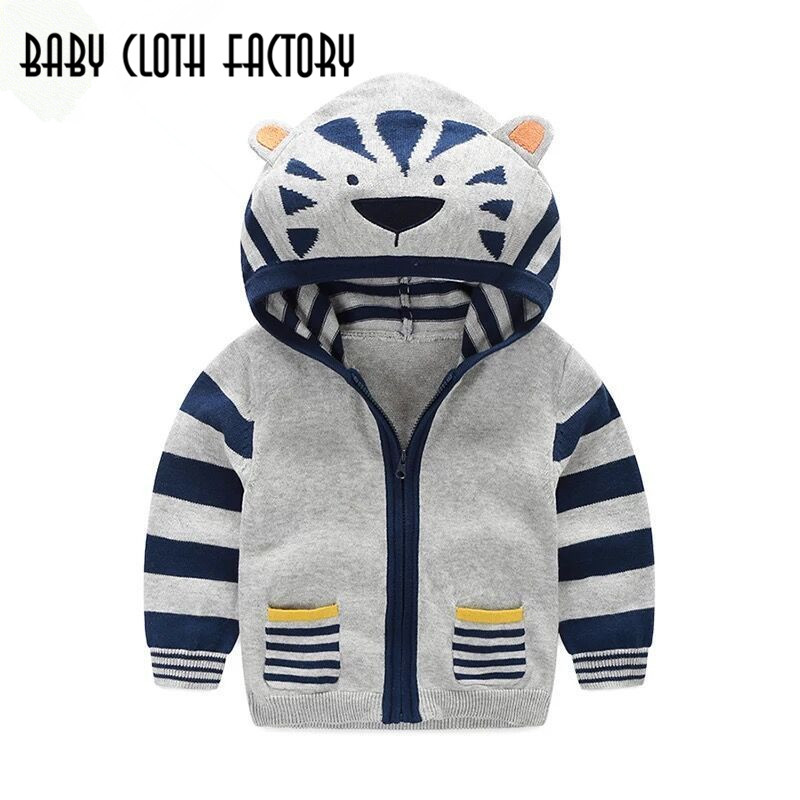 2016-winter-sports-boys-clothing-childrens-coats-cute-animal-design-zipper-hooded-jacket-boys-outwear-sweatshirts-kids-clothes-2