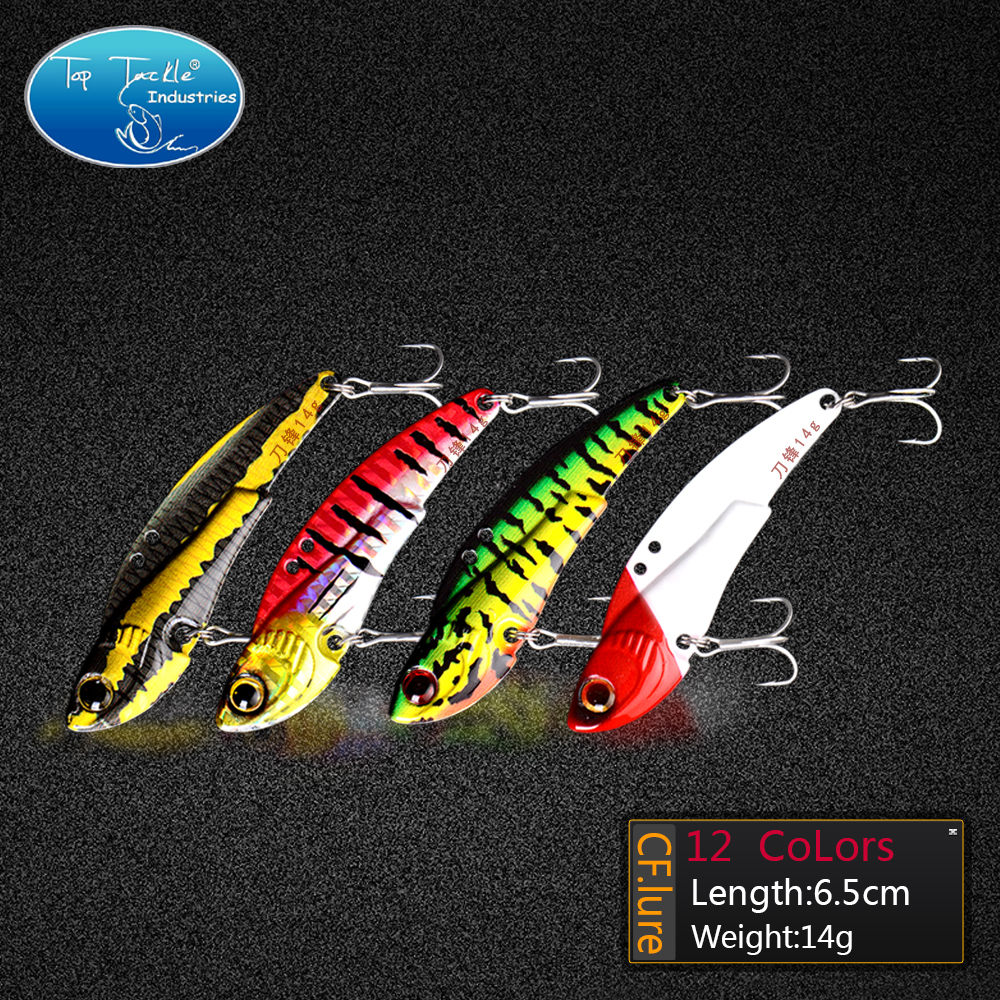 Strike King Coffee Tubes 3.5 Inch Pick 21 Lure Colors CT3.5 Soft Plastic Baits