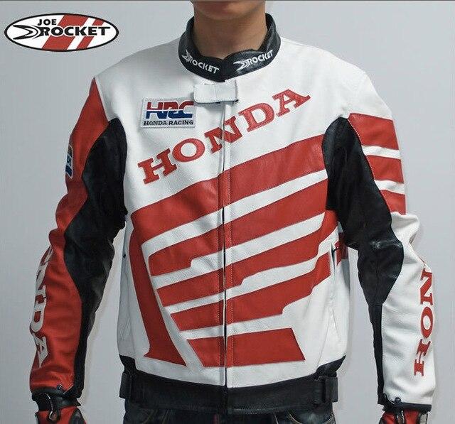 armadura moto Caliente venta protección traje de chaqueta para la w11CA5q