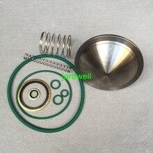 Llave de paso de aceite kit 2906096100 kit de válvula de retención