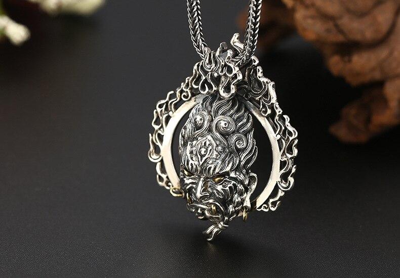 silver-buddha-pendant006H