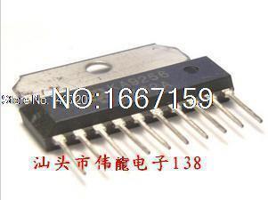 100x CF1WS-47K Resistor carbon film THT 47kΩ 1W ±5/% Ø3.2x9mm Leads axial