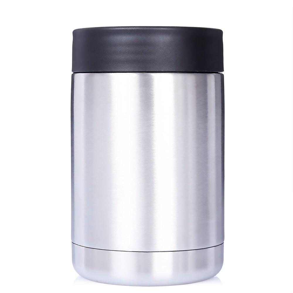 Aliexpress Com Buy Stainless Steel Tumbler Travel Mug