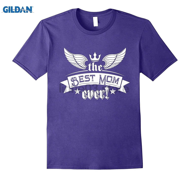 Возьмите мама футболка-best мама футболка-День матери Подарки Горячие Для женщин футболка