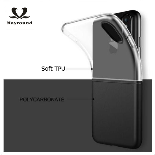 coque iphone xr joint