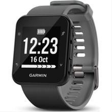Оригинальный gps smartwatch Garmin Forerunner 35 wemon мужчины сердечного ритма трекер Фитнес трекер bluetooth smart watch gps dz09