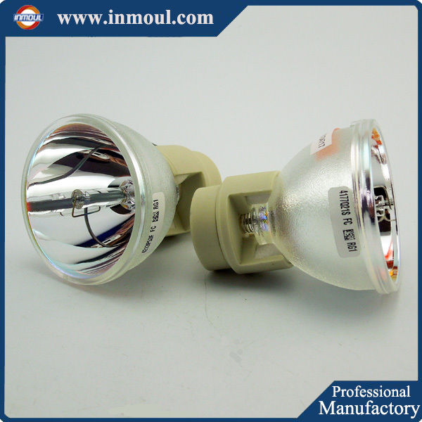 180 Watt Projector High Quality Original Projector Bulb P-VIP180 E20.8 For BENQ 5J.J0W05.001 W1000 / W1000+