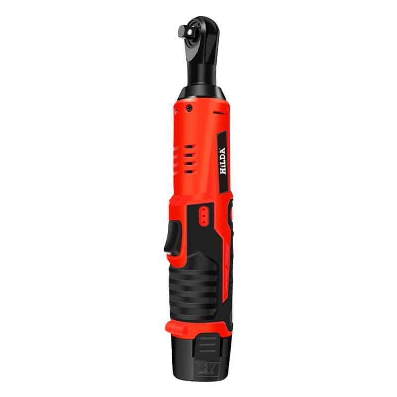 220V Electric Wrench Kit Cordless Ratchet Wrench Rechargeable Spanner Set220V Electric Wrench Kit Cordless Ratchet Wrench Rechargeable Spanner Set