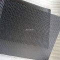 Ик Ru MMO titanium mesh 1.8*200*300, бесплатная доставка